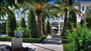 Hotel Westin Valencia (4)