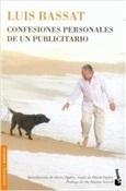 Confesiones personales de un publicitario (Luis Bassat)-Trabalibros