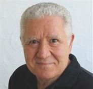 Luis Bassat-Trabalibros