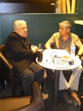 Trabalibros entrevista a Luis Bassat (4)