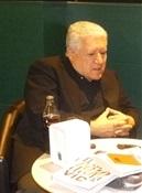 Trabalibros entrevista a Luis Bassat (5)
