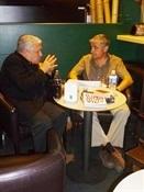 Trabalibros entrevista a Luis Bassat (8)