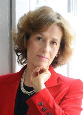Julia Navarro (4)