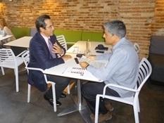 Bruno Montano de Trabalibros entrevista a Mario Alonso Puig (5)