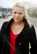 Carina Bergfeldt-Trabalibros