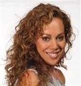 Raquel Martos-Trabalibros