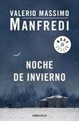 Noche de invierno (Valerio Massimo Manfredi)-Trabalibros