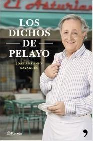 Los dichos de Pelayo-Trabalibros
