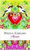 Amor (Paulo Coelho)-Trabalibros