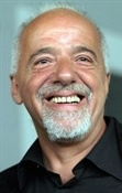 Paulo Coelho-Trabalibros