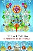 El peregrino de Compostela (Paulo Coelho)-Trabalibros