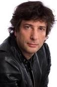 Neil Gaiman-Trabalibros