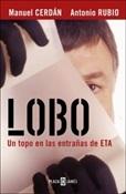 Lobo (Manuel Cerdán)-Trabalibros