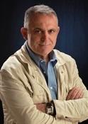 Manuel Cerdán-Trabalibros