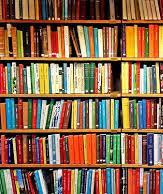 Librería-Trabalibros