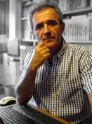 Rafael Simón-Trabalibros