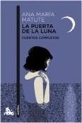 La puerta de la luna (Ana María Matute)-Trabalibros