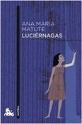 Luciérnagas (Ana María Matute)-Trabalibros