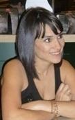 Irene Villa-Trabalibros