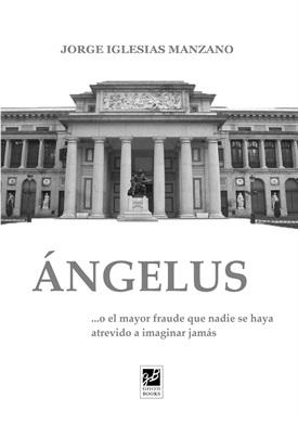 Ángelus (Jorge Iglesias Manzano)-Trabalibros