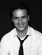 Jorge Iglesias Manzano-Trabalibros