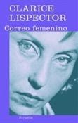 Correo femenino (Clarice Lispector)-Trabalibros