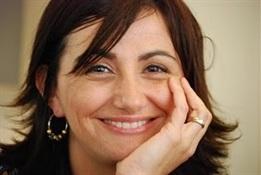 Carmen Amoraga (2)-Trabalibros