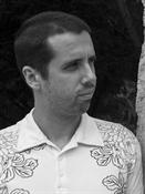 Néstor Bardisa-Trabalibros
