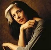 Susan Sontag-Trabalibros