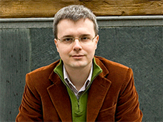 Juan Gómez-Jurado-Trabalibros