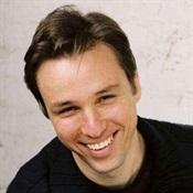Markus Zusak-Trabalibros