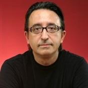 José Carlos Somoza-Trabalibros
