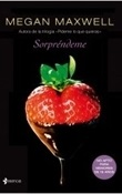 Sorpréndeme (Megan Maxwell)-Trabalibros