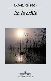 En la orilla (Rafael Chirbes)-Trabalibros