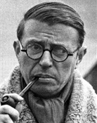 Jean-Paul Sartre-Trabalibros
