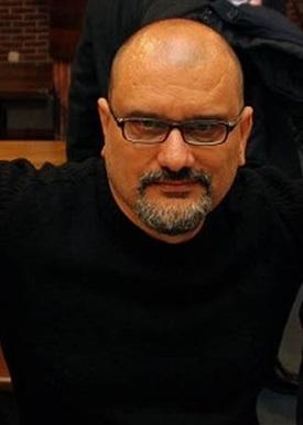 Juan Miguel Aguilera-Trabalibros