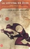 La locura de Dios (Juan Miguel Aguilera)-Trabalibros