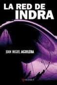 La red de Indra (Juan Miguel Aguilera)-Trabalibros