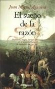 El sueño de la razón (Juan Miguel Aguilera)-Trabalibros