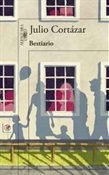 Bestiario (Julio Cortázar)-Trabalibros