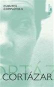 Cuentos completos II (Julio Cortázar)-Trabalibros
