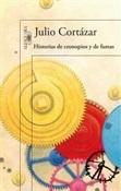 Historias de cronopios y de famas (Julio Cortázar)-Trabalibros