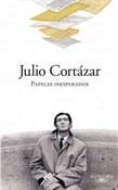 Papeles inesperados (Julio Cortázar)-Trabalibros