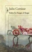 Todos los fuegos el fuego (Julio Cortázar)-Trabalibros