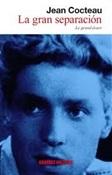 La gran separación (Jean Cocteau)-Trabalibros