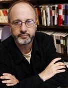 Rodrigo Fresán-Trabalibros