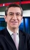 Antonio San José-Trabalibros