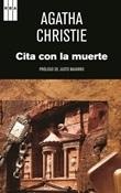Cita con la muerte (Agatha Christie)-Trabalibros