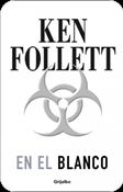 En el blanco (Ken Follett)-Trabalibros