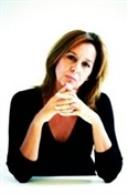 María Dueñas-Trabalibros